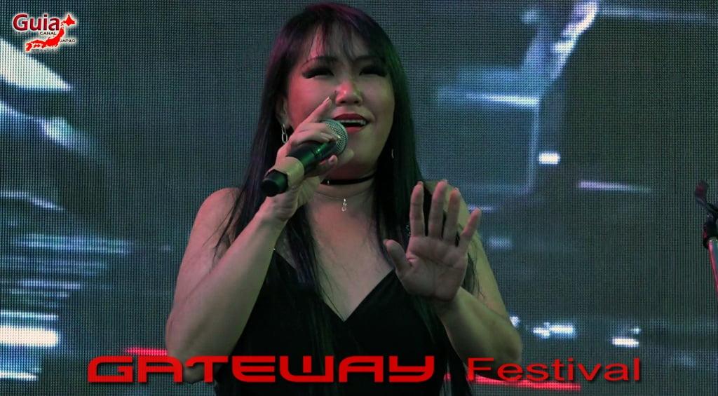Gateway Festival Bentenjima 60