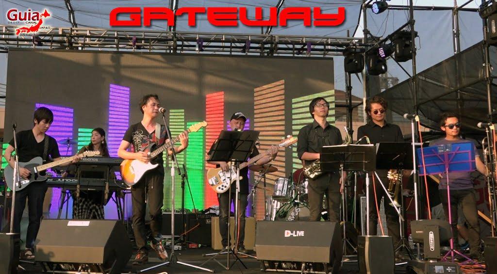 Gateway Festival Bentenjima 63