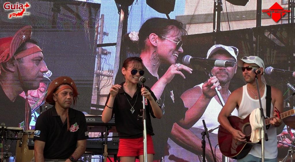 Gateway Festival Bentenjima - Photo Gallery 40