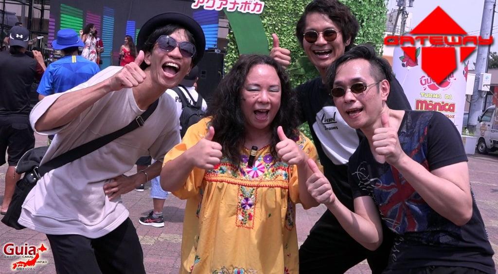 Gateway Festival Bentenjima 70