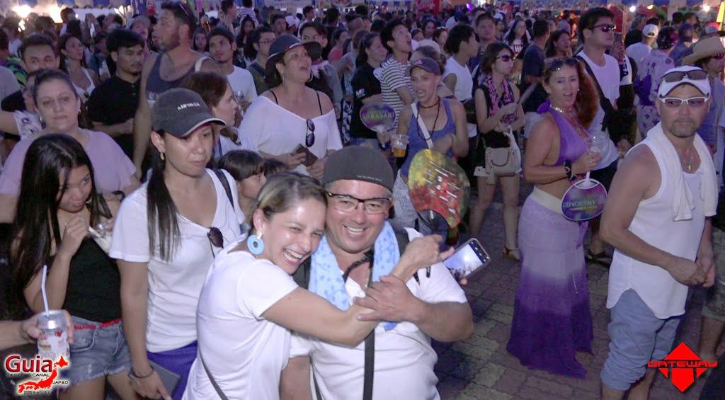 Gateway Festival Bentenjima - Photo Gallery 76