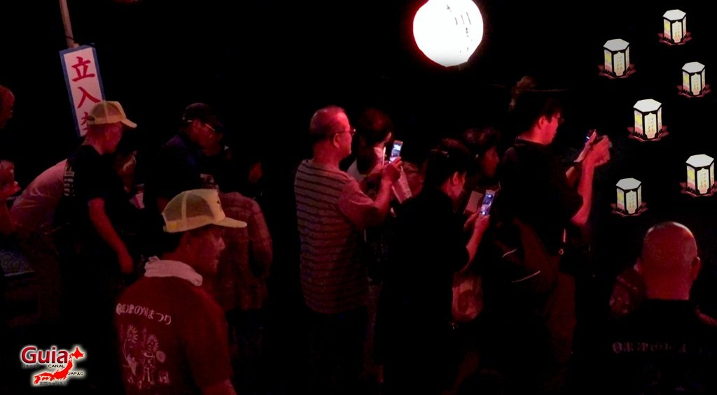 Festival Nishio Rio Yonezu (2020 Cancelado) 9
