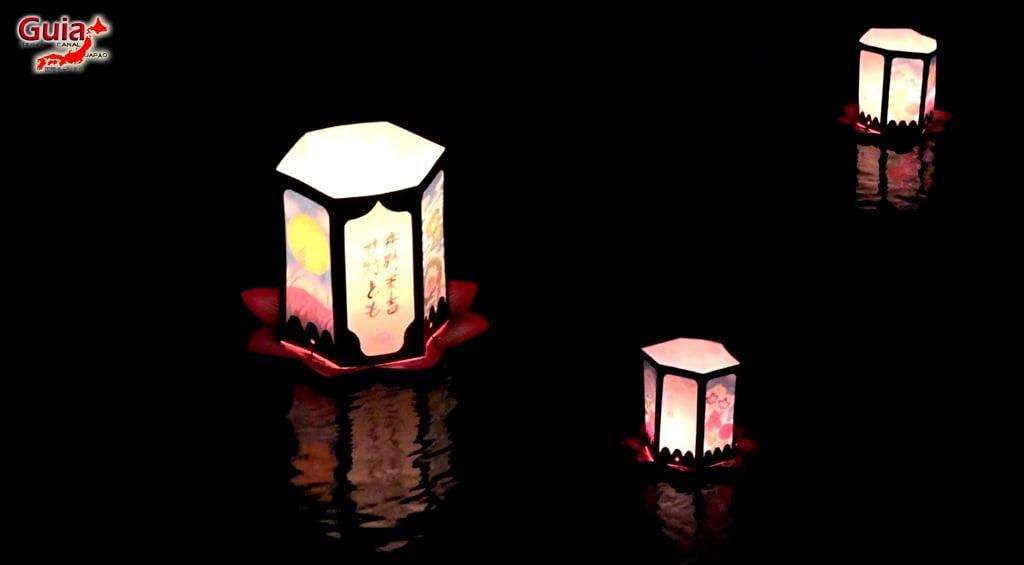Nishio River Yonezu 10 Festival