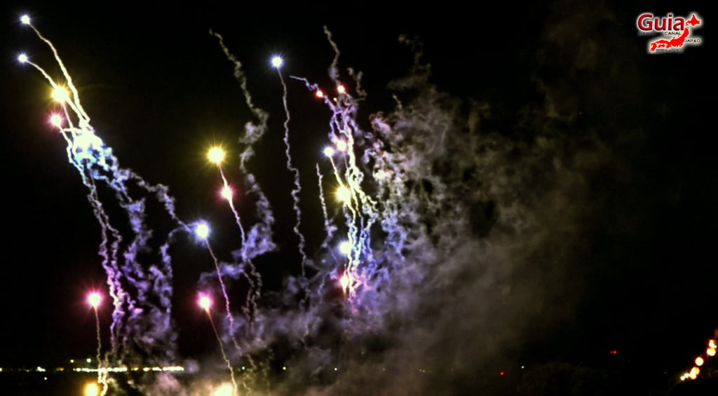 Festival Nishio Rio Yonezu (2020 Cancelado) 18