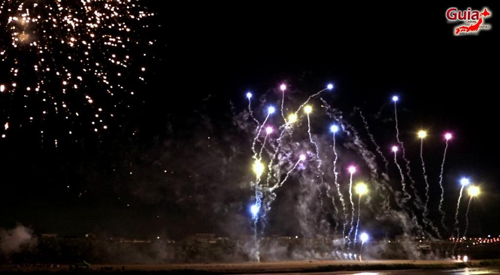 Festival Nishio Rio Yonezu (2020 Cancelado) 23
