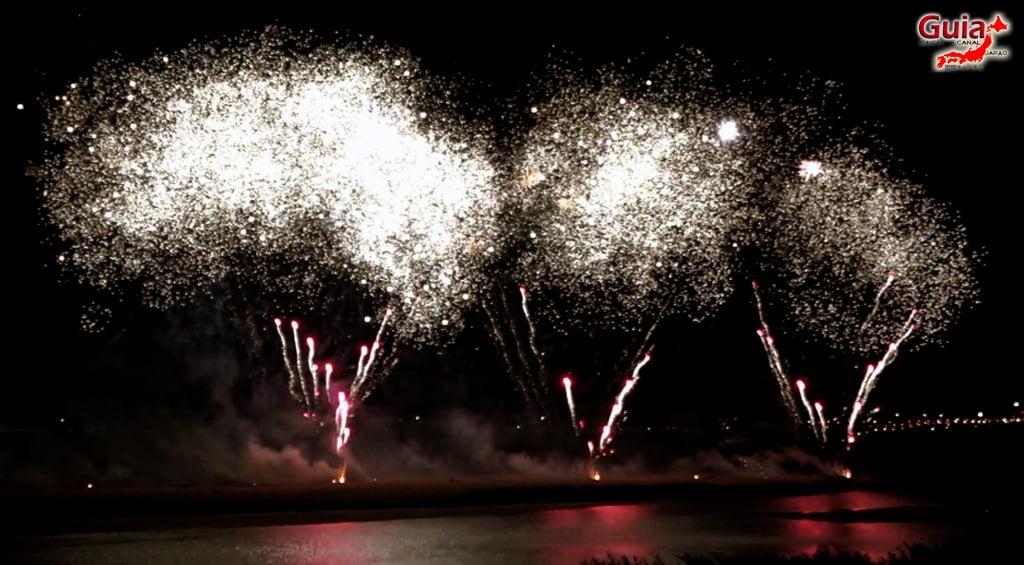 Festival Nishio Rio Yonezu (2020 Cancelado) 27