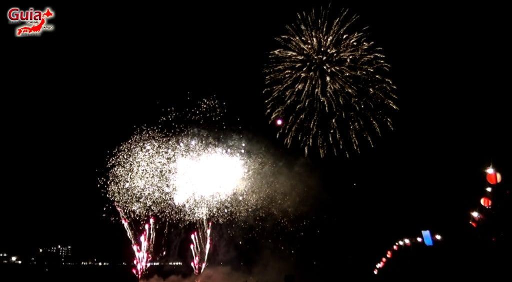 Festival Nishio Rio Yonezu (2020 Cancelado) 32