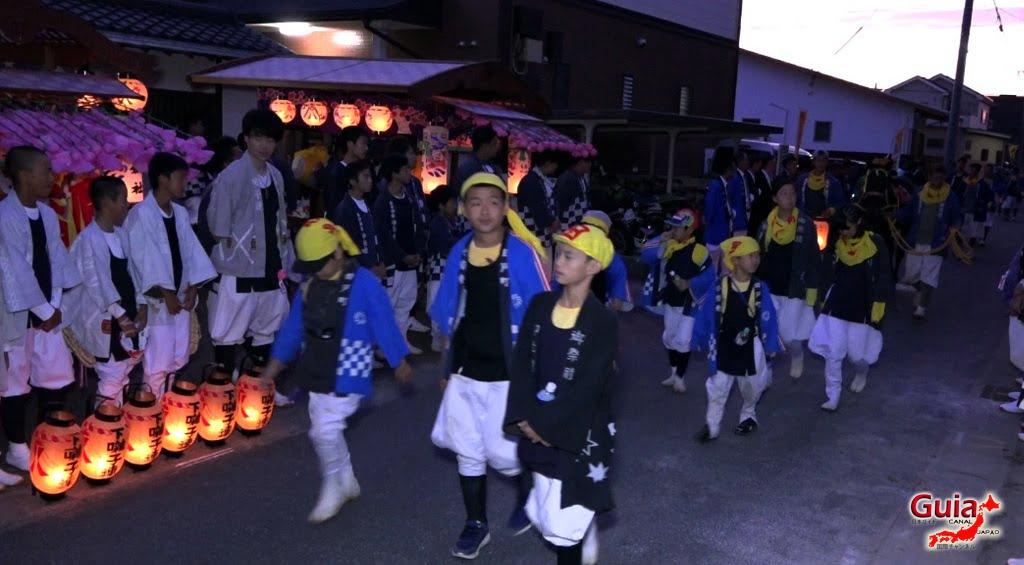 Festival Omanto Takahama (2020 annulé) 7
