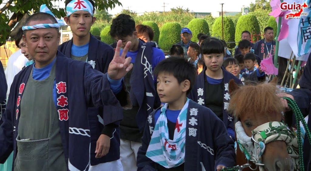 Festival Omanto Takahama (2020 annulé) 19