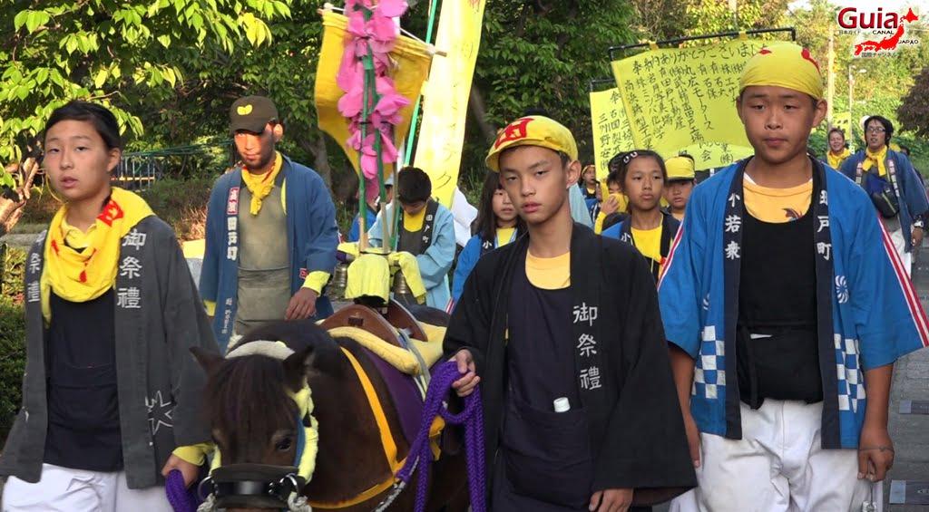 Festival Omanto Takahama (2020 annulé) 20