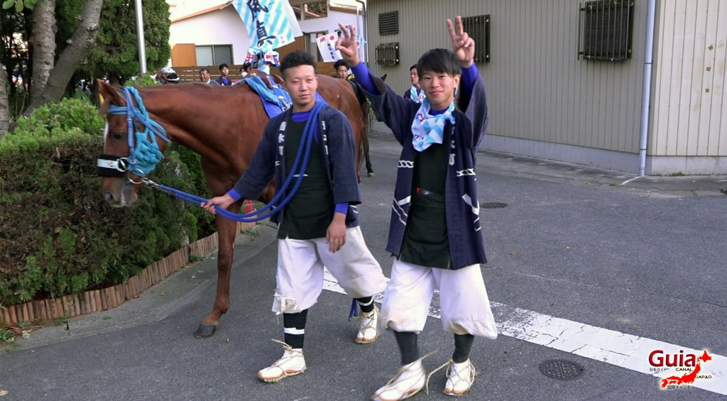 Festival Omanto Takahama (2020 annulé) 24