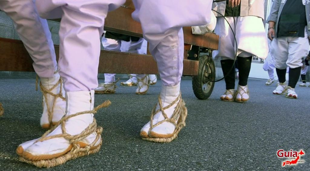 Festival Omanto Takahama (2020 annulé) 26