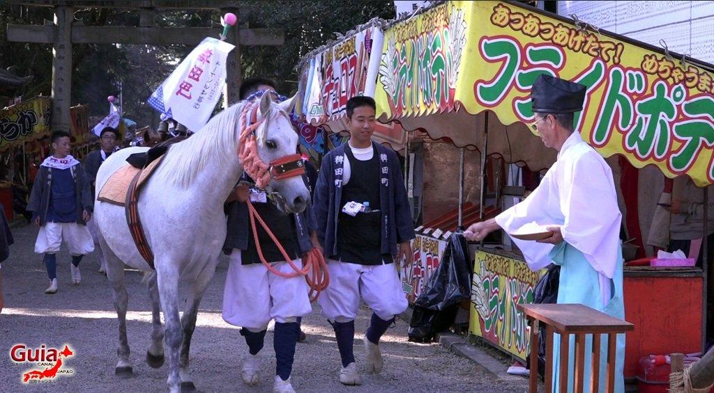 Festival Omanto Takahama (2020 annulé) 28