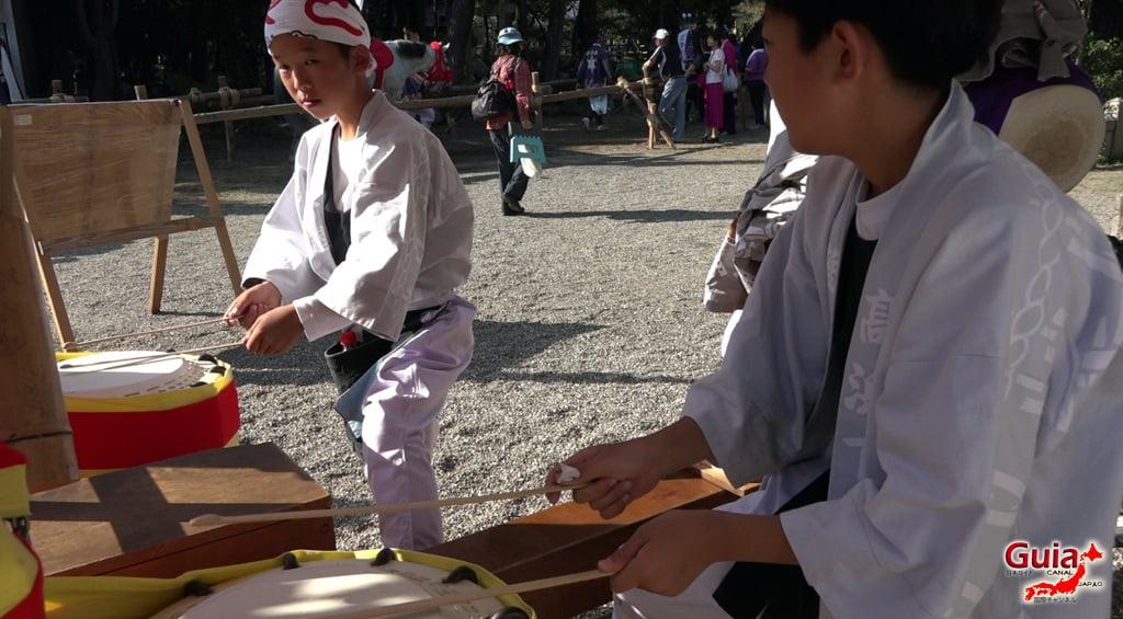 Festival Omanto Takahama (2020 annulé) 29