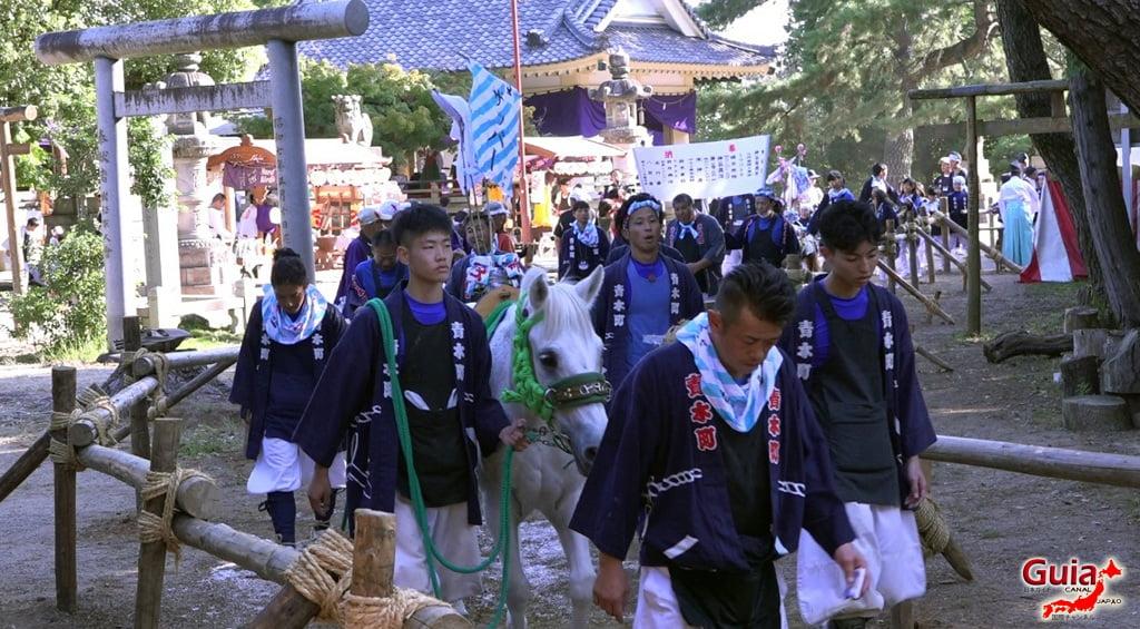Festival Omanto Takahama (2020 annulé) 30