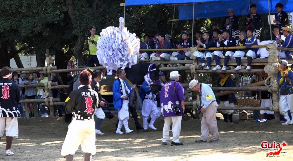 Festival Omanto Takahama (2020 annulé) 32