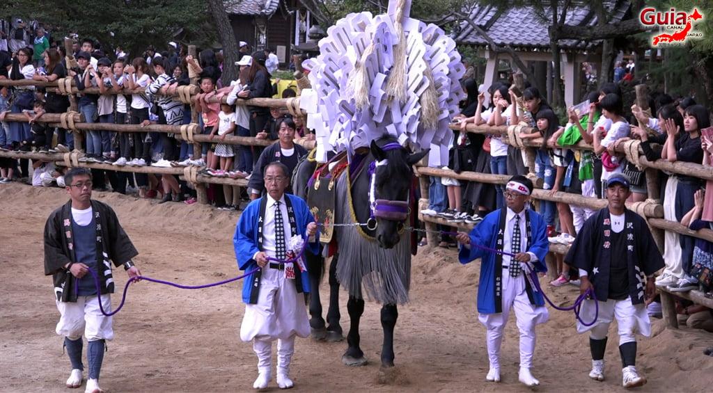 Festival Omanto Takahama (2020 annulé) 37