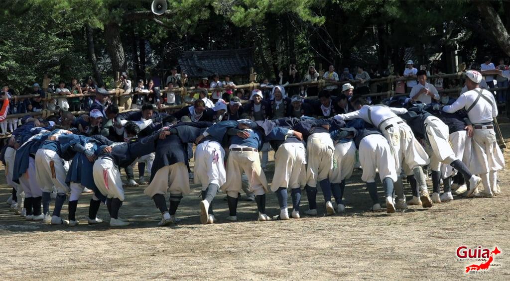 Festival Omanto Takahama (2020 annulé) 38