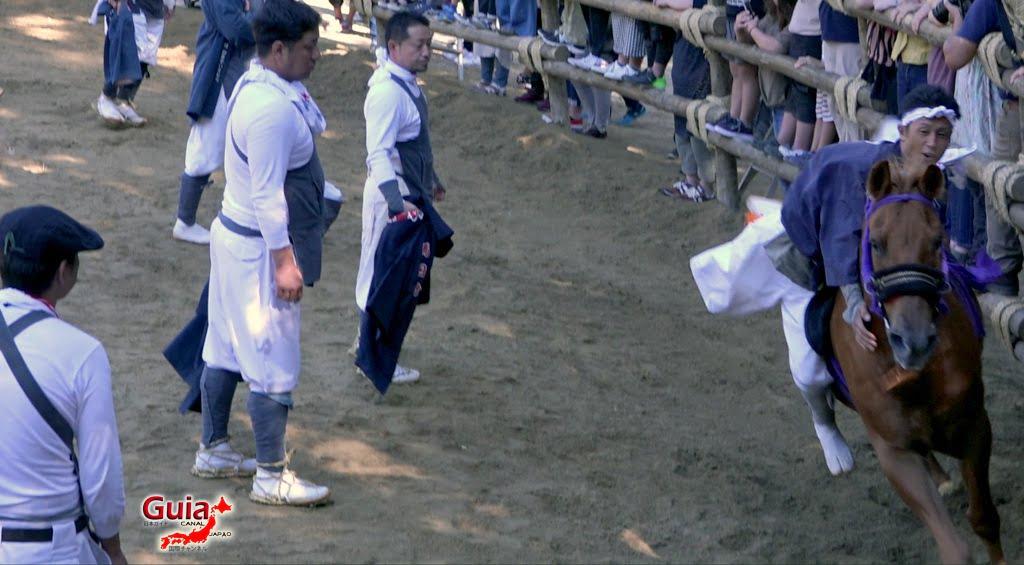 Festival Omanto Takahama (2020 annulé) 40