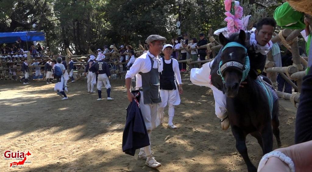 Festival Omanto Takahama (2020 annulé) 44
