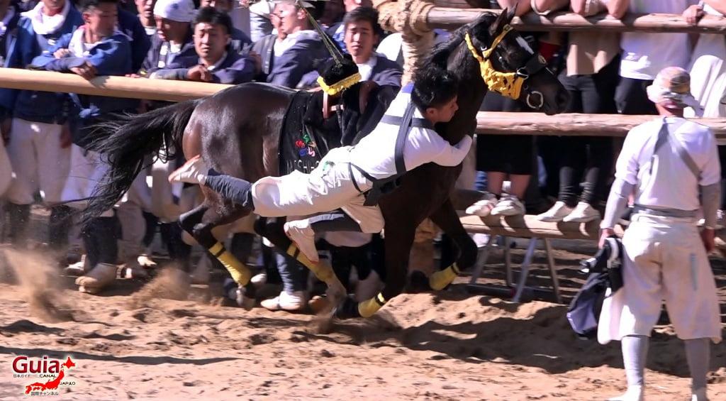 Festival Omanto Takahama (2020 annulé) 46