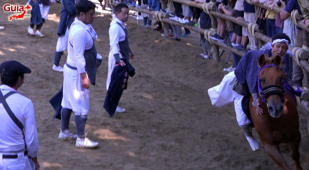 Festival Omanto Takahama (2020 annulé) 51