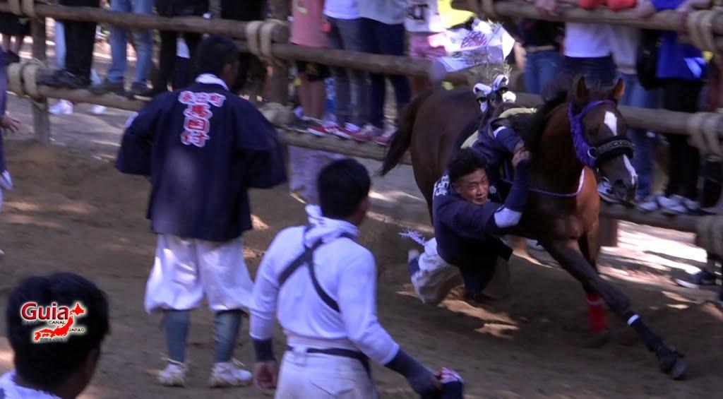Festival Omanto Takahama (2020 annulé) 56