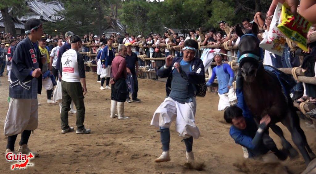 Festival Omanto Takahama (2020 annulé) 63