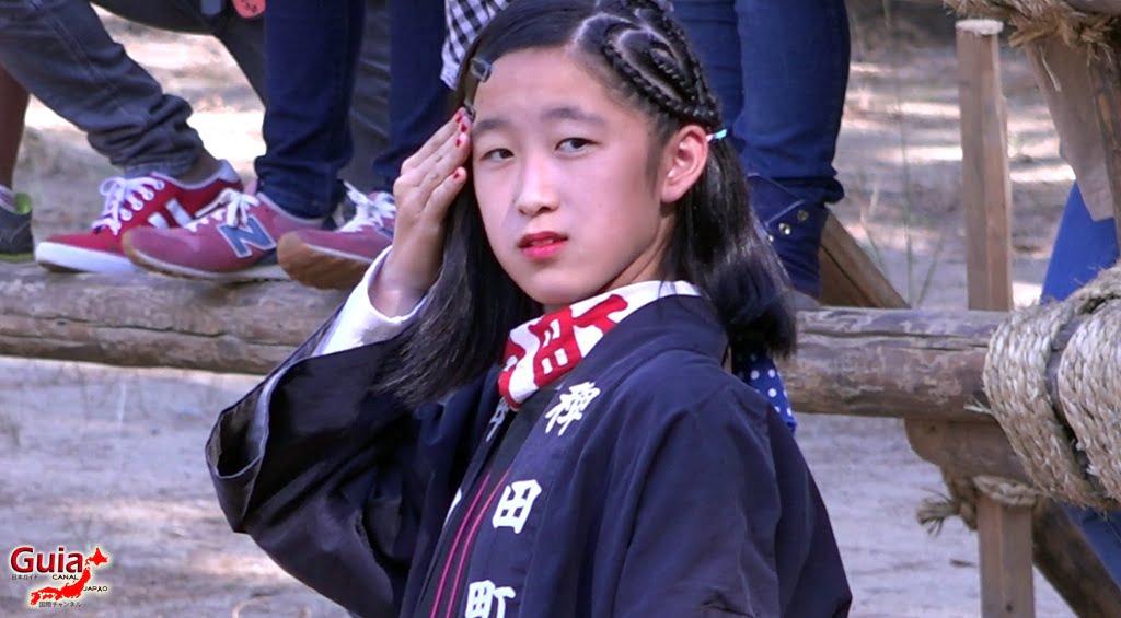 Festival Omanto Takahama (2020 annulé) 67