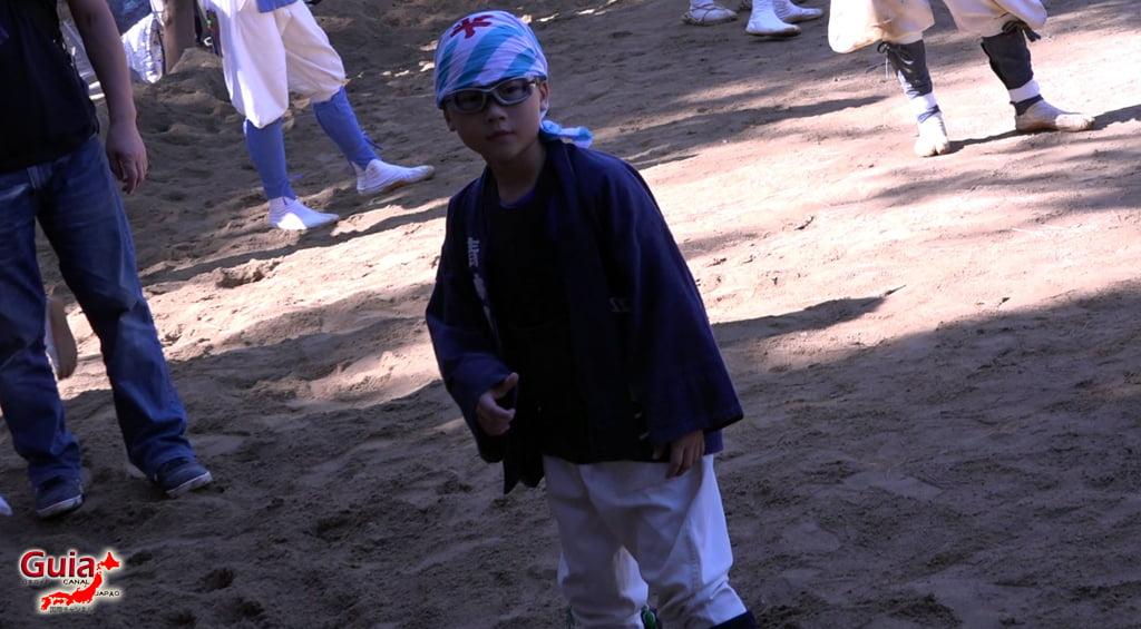 Festival Omanto Takahama (2020 annulé) 68
