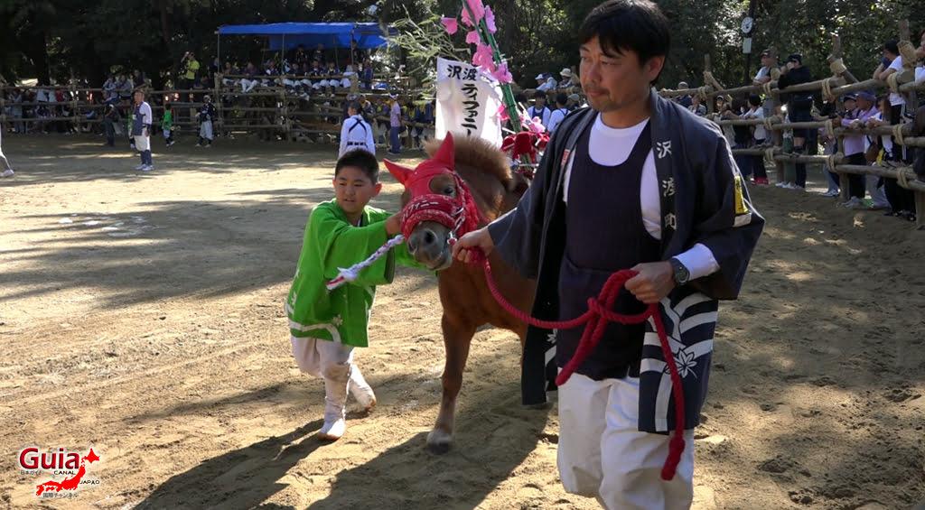 Festival Omanto Takahama (2020 annulé) 69