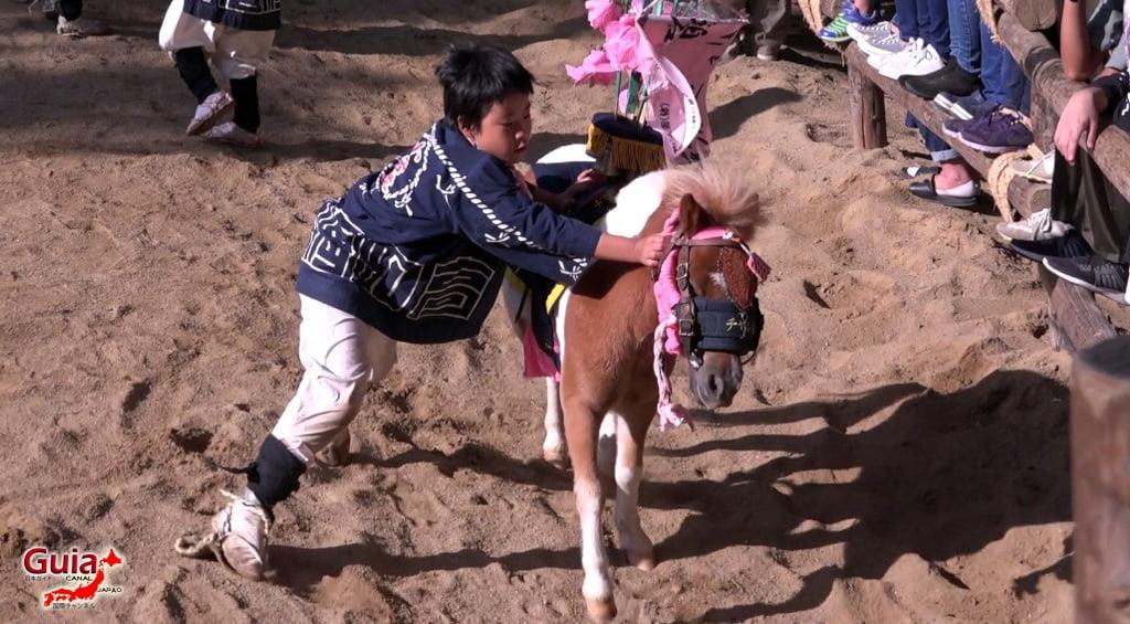 Festival Omanto Takahama (2020 annulé) 70