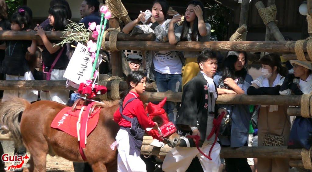 Festival Omanto Takahama (2020 annulé) 77