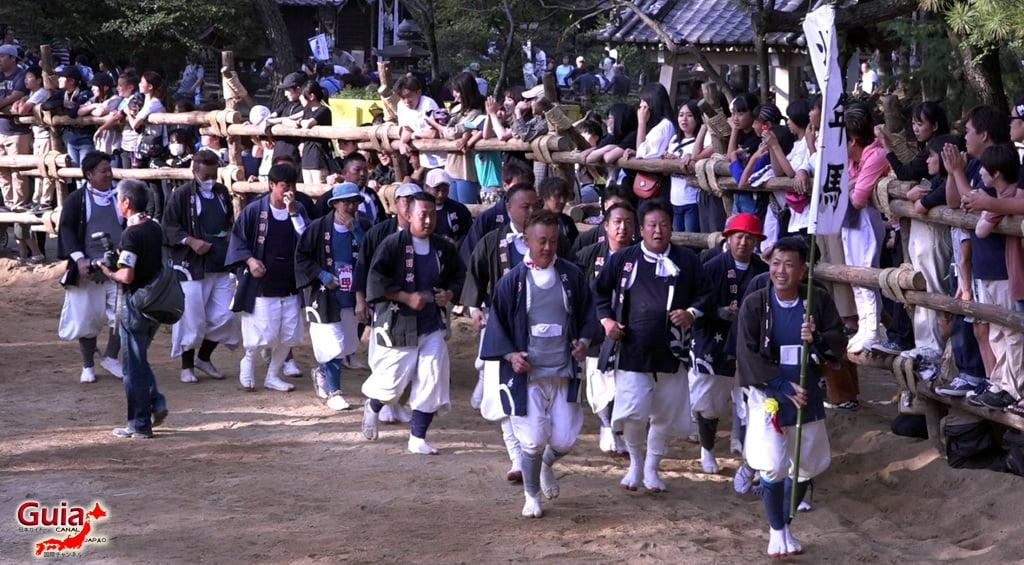 Festival Omanto Takahama (2020 annulé) 80