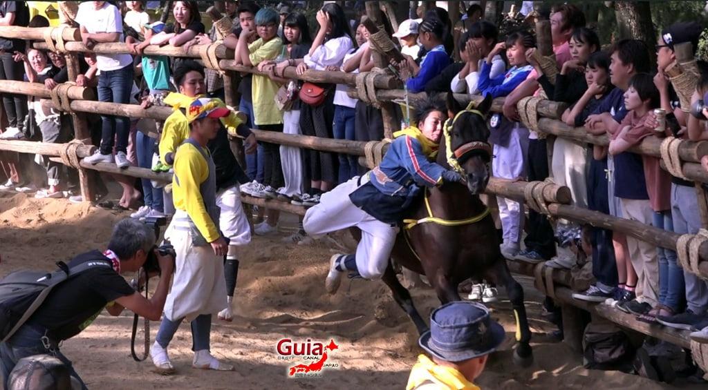 Festival Omanto Takahama (2020 annulé) 85