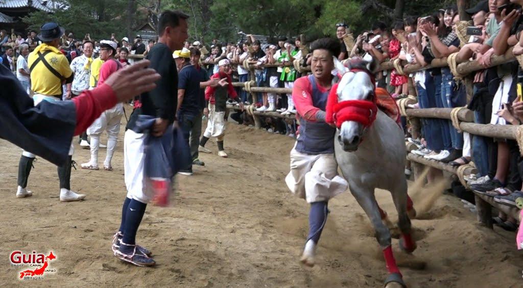 Festival Omanto Takahama (2020 annulé) 87
