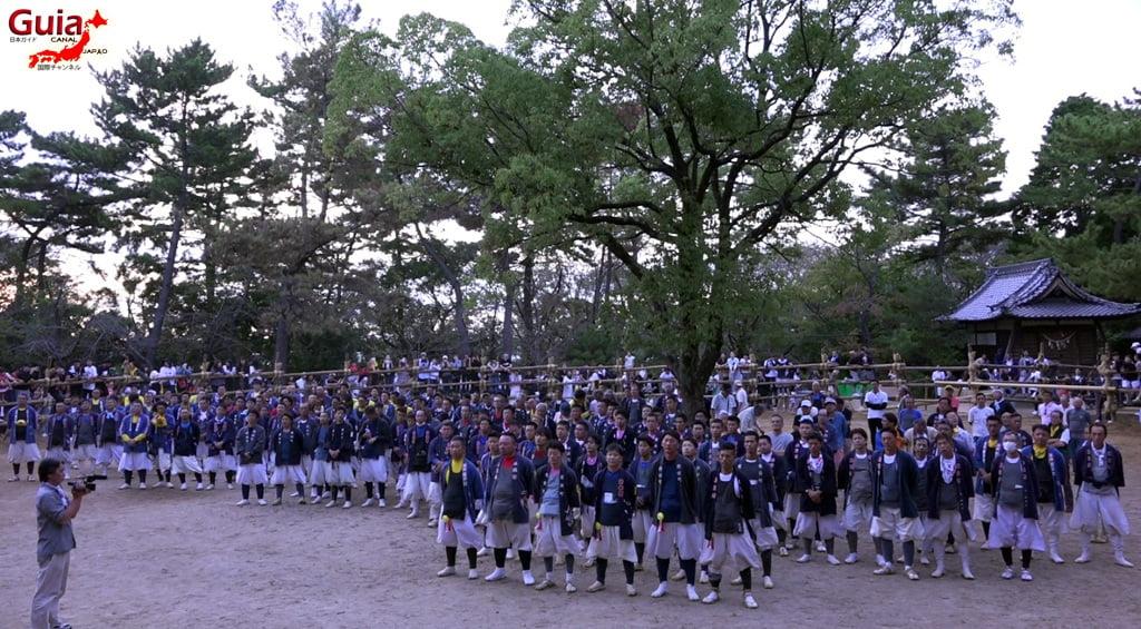 Festival Omanto Takahama (2020 annulé) 90