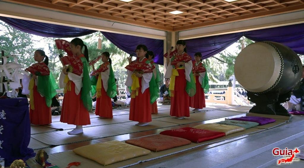 Festival Omanto Takahama (2020 annulé) 91