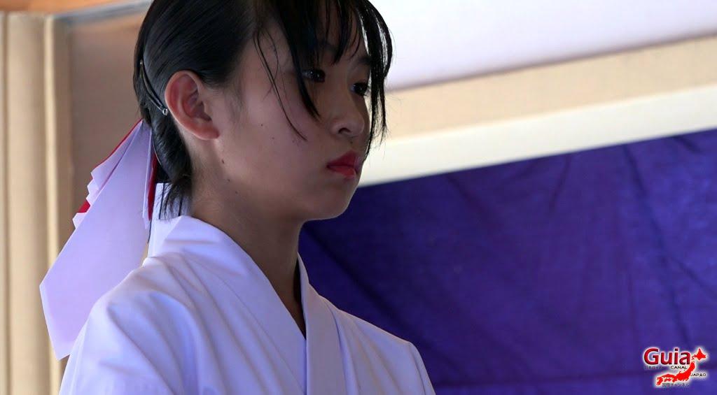 Festival Omanto Takahama (2020 annulé) 93
