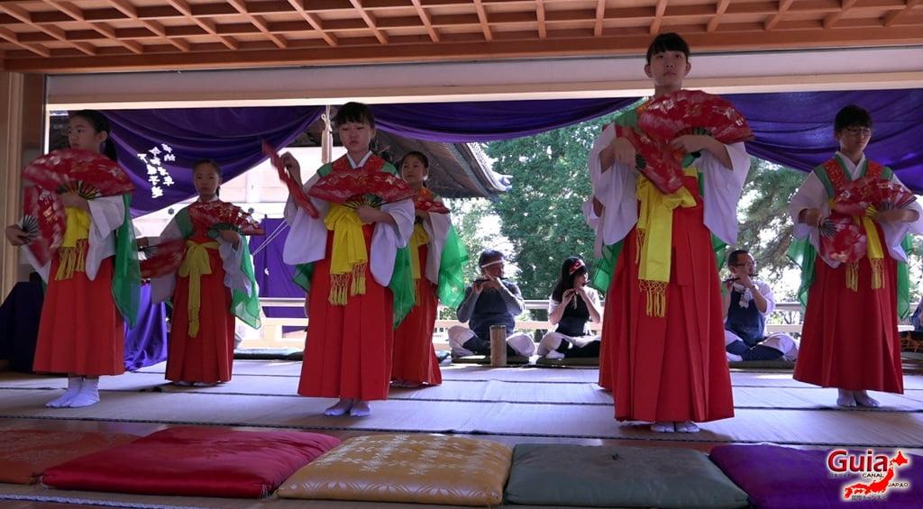 Festival Omanto Takahama (2020 annulé) 94