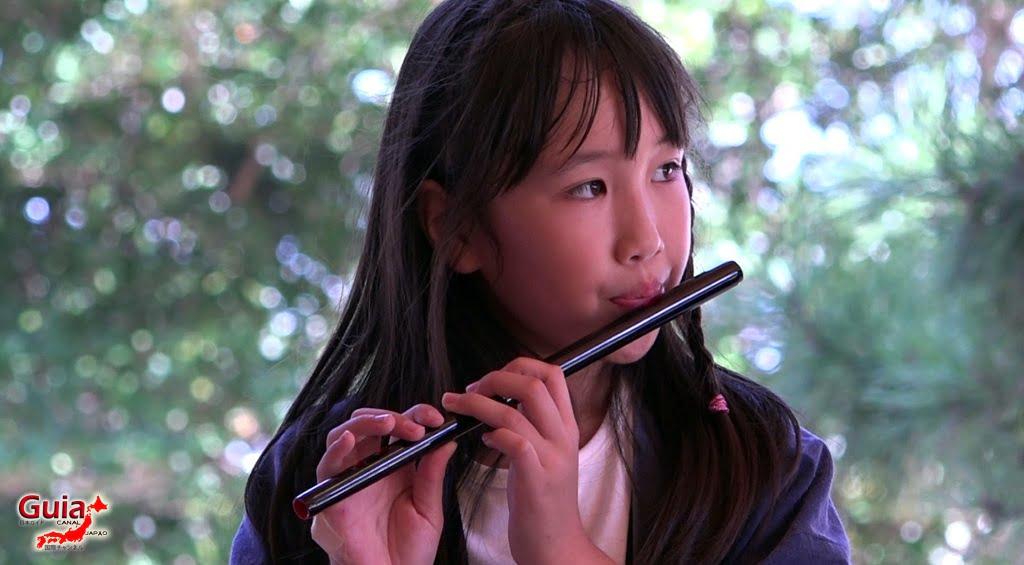 Festival Omanto Takahama (2020 annulé) 96