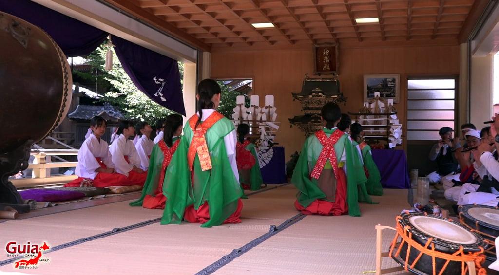Festival Omanto Takahama (2020 annulé) 97