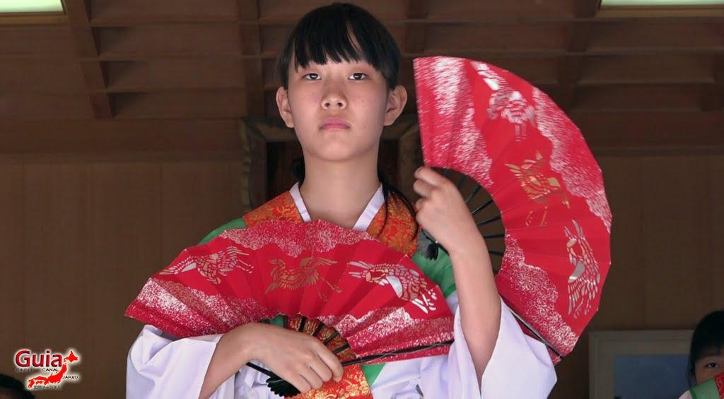 Festival Omanto Takahama (2020 annulé) 100