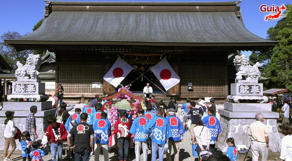 Festival Omanto Takahama (2020 annulé) 103