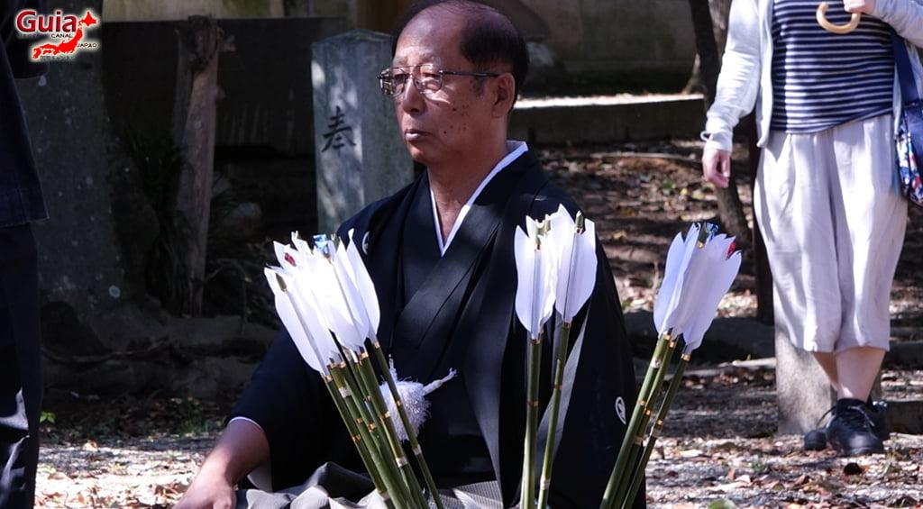 Festival Omanto Takahama (2020 annulé) 119