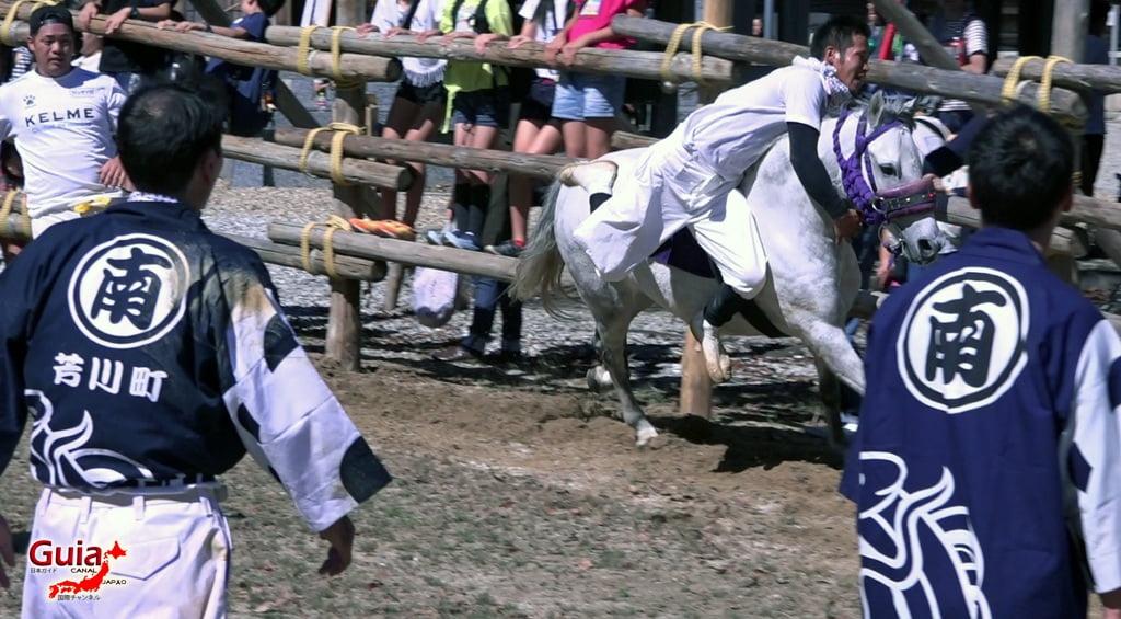 Festival Omanto Takahama (2020 annulé) 123