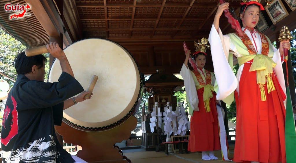 Festival Omanto Takahama (2020 annulé) 127