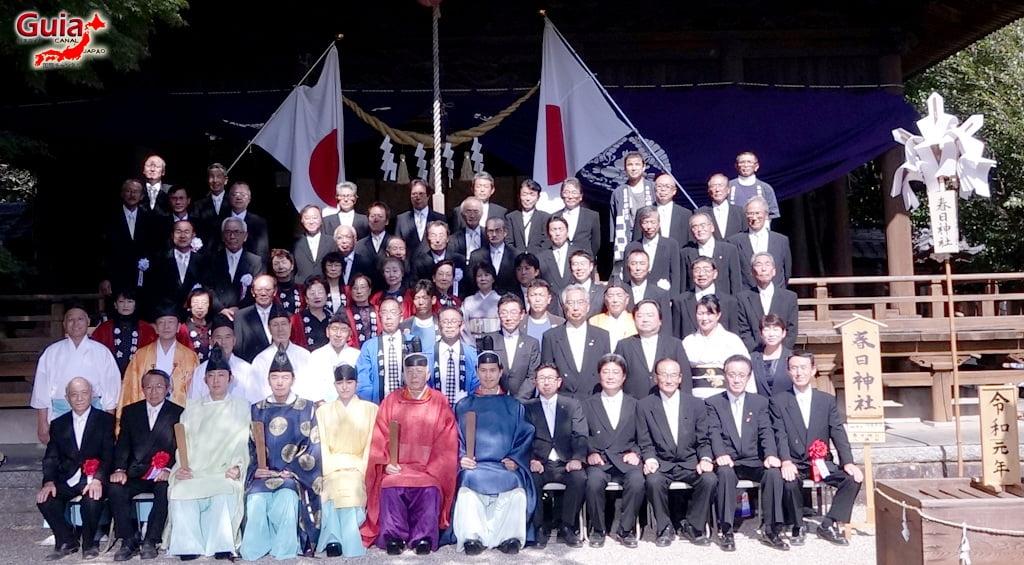 Festival Omanto Takahama (2020 annulé) 128