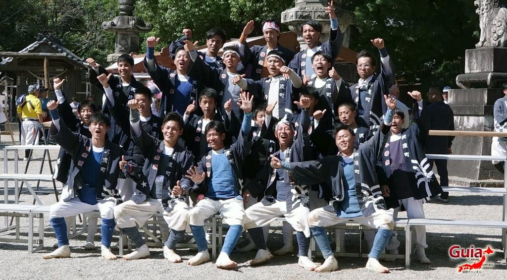 Festival Omanto Takahama (2020 annulé) 130