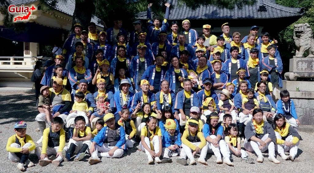Festival Omanto Takahama (2020 annulé) 132